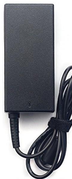 Netzteil 24 V 2,7 A für Boosterpumpe 8816 / 300 GPD