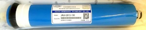 JOZZON Membrane 150 GPD - 570 Liter/Tag