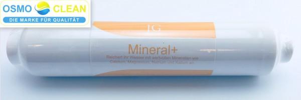 JG Mineral+