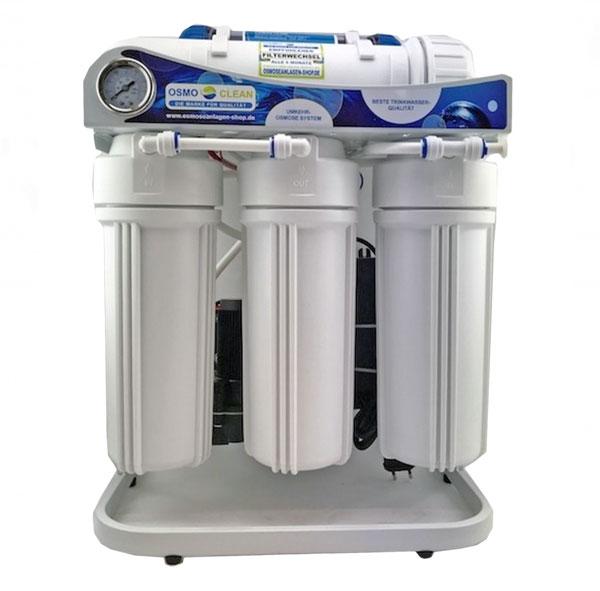 Osmoseanlage-OSMOCLEAN-600-GPDVsVBKQne0G2gN