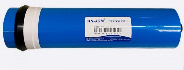 800 GPD Membrane HN-JCM Markenqualität 3013-800 Big