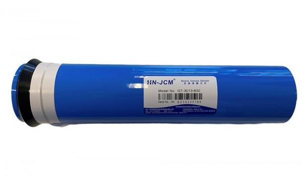 600 GPD Membrane HN-JCM Markenqualität 3013-600