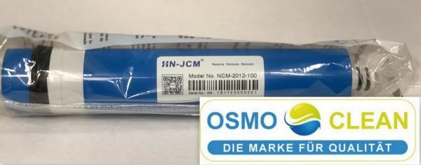 HN - JCM Membrane 100 GPD - 380 Liter/Tag
