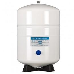 8 Liter Vorratstank 2,2 Gallonen
